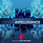 Digital Intelligence – Jayson Butera Guests Yreane & Burjuy