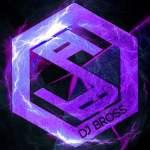 DJ Bross – Studio Podcast October 2017