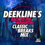 Deekline – Back To The Noughties Volume 1