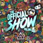 Face & Book – The Official Show Volume 4
