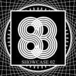 MURIX – 83 Showcase 02