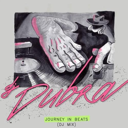DJ Dubra Archives - Breakzlinkz