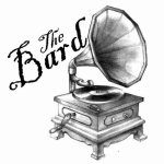 The Bard – Getting Funked Up Volume 1