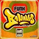 Mr Rich – Funk Bananas Volume 2 Mini Mix