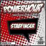 Stabfinger – Breakbeat Paradise Power Hour – Episode 42