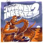 DJ Dubra – Journey In Beats Volume 2
