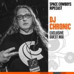 DJ Chronic – Exclusive RIPEcast Guest Mix
