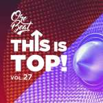Orebeat – This Is Top Volume 27