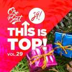 Orebeat & J9 – This It Top Volume 29