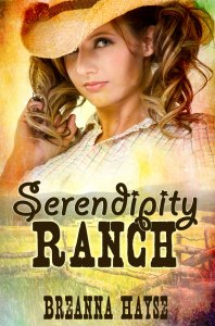 serendipityranch_full-198x300