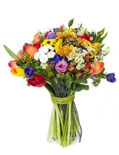 bouquet-flowers-0808-lg