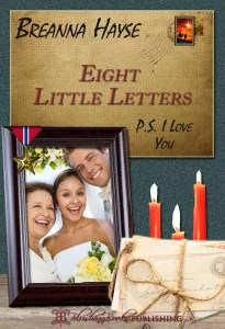 eightlittle letters
