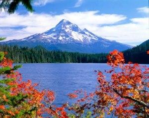 cn_image_3.size.WA-OR-columbia-gorge-Lost-Lake-CR PeterMarbach