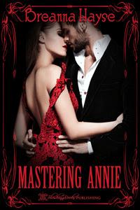 Mastering Annie