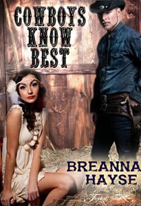 cowboys-know-best