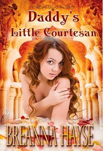 daddys-little-courtesan