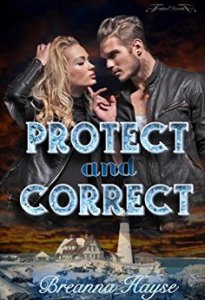 protect-correct