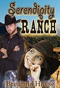 serendipity-ranch