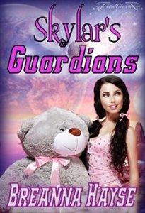 skylars-guardians