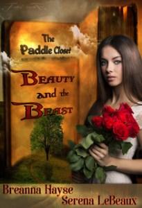 beauty-cover-final-jpg