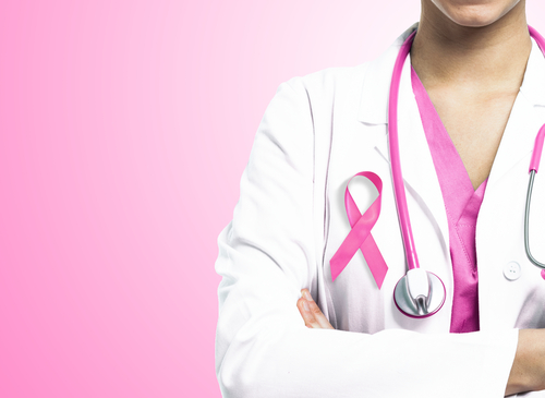 Breast Cancer Diagnosis | Diagnostic Tests | News