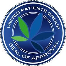 united patients group.jpg2