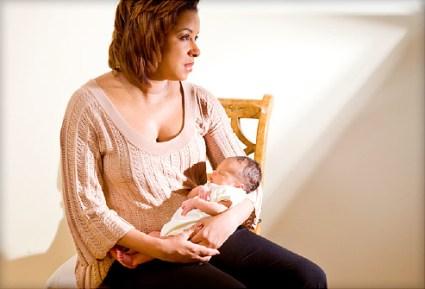 postpartum depressions, alexia garcia, breastfeeding world, nyc breastfeeding world,