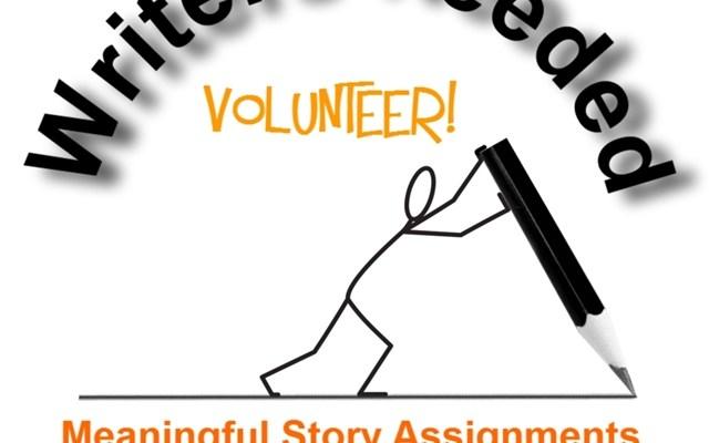 volunteer blog contributors, nyc breastfeeding world, breastfeeding blogs, mommy blogs, breastfeeding blogs, volunteers needed nyc
