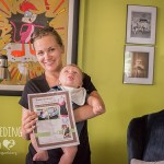 breastfeeding café, breastfeeding, breastfeeding world, martha's vineyard, breastfeeding cafe mart has vineyard, breastfeeding photography, normalize breastfeeding