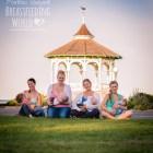martha's vineyard breastfeeding, martha's vineyard breastfeeding world, breastfeeding world, alegares photography, alexia garcia, oak bluffs, massachusetts,