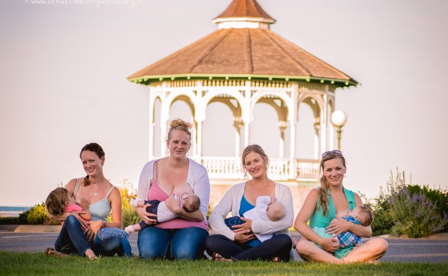 martha's vineyard breastfeeding, martha's vineyard breastfeeding world, breastfeeding world, alegares photography, alexia garcia, oak bluffs, massachusetts,