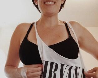 Affordable fashion for the breastfeeding mother- breastfeeding world nyc