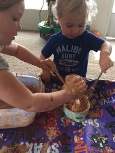 daycare, breastfeeding, breastfeeding world, daycare socialization