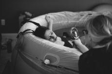 ThankYouMidwives_Breastfeeding_World4