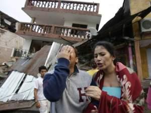 aptopix_ecuador_earthquake_45094421