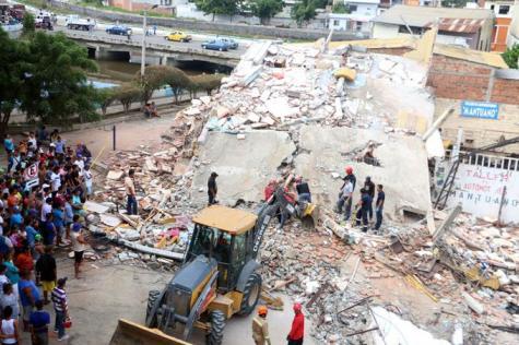 el-terremoto-de-ecuador-uno-de-los-mas-intensos-en-latinoamerica