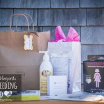 martha's vienayard, martha's vineyard big latch on, big latch on, breastfeeding world, breastfeeding world big latch on events, breastfeeding, normalize breastfeeding, baby friendly hospital, martha's vineyard hospital, Martha's Vineyard Breastfeeding , alegares photography