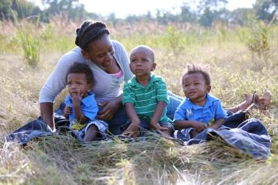 Aimbriel Lasley, Guest Blog Post, Breastfeeding World, Breastfeeding Myth