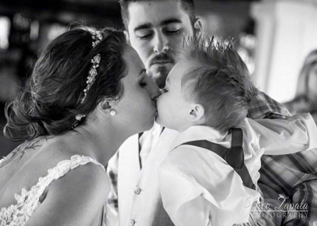 "<img src=""Breastfeeding_world_my_rainbow_my_hero_megan_mccaffreys_story.jpg"" height=""513"" width=""720"" alt= ""Megan kissing Colton"">"