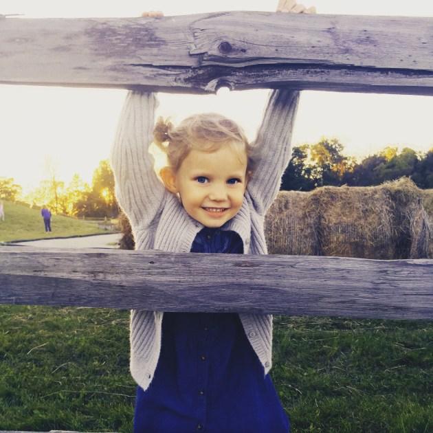 Preschool Princess; You are never merely Pretty