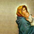 mary did you know, breastfeeding world, christmas, motherhood, children, mom and child, madonna, virgin mary, breastfeeding mothers, mary