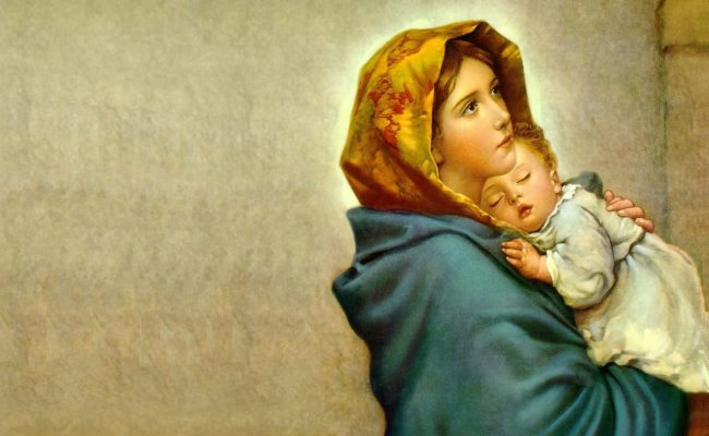mary did you know, breastfeeding world, christmas, motherhood, children, mom and child, madonna, virgin mary, breastfeeding mothers, mary