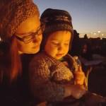 Quite Dandy,Breastfeeding World, Breastfeeding Photography,