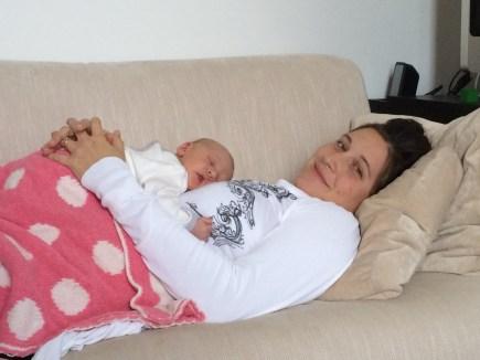 breastfeeding world breast is best is dangerous