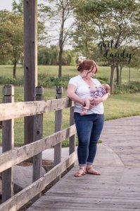 quite dandy photography, breastfeeding photography, coxhall gardens, spring photoshoot, normalize breastfeeding