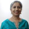Dr Vaishali Zamre_Organising Team_BreastGlobal