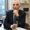 Maurizio Bruno Nava_Scientific committee_BreastGlobal