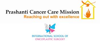 PCCM_ISOS_logo_BreastGlobal