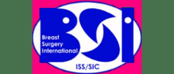 BSI logo_BreastGlobal partner