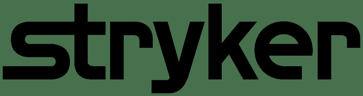 Stryker_logo_Gold_sponsor_BreastGlobal